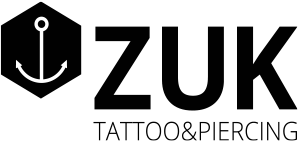 ZUK Tattoo Piercing