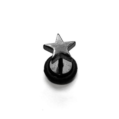 Fals dilatador amb forma d'estrella